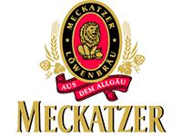 a_meckatzer